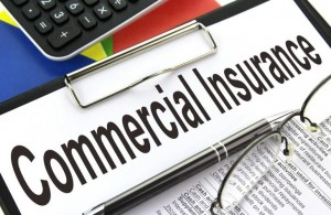 Ohio Commercial Truck Insurance Near Me (877) 294-0741.