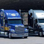 Ohio Truck Insurance Brokers (877) 2940741.