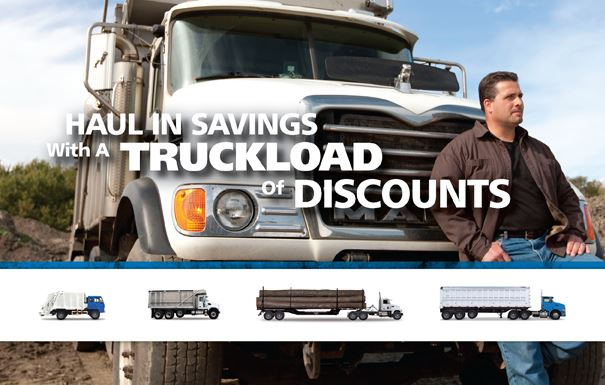 Flatbed haulers auto insurance available here from Ohio Truck Insurance Brokers (833) 220-1321.