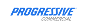 Progressive Commercial Authorized commercial auto & truck insurance FL,GA,IA,IN,KS,MD,NC,NE,NJ,OH,PA,SC & VA (877) 294-0741.